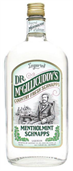 Dr Mcgillicuddy's Schnapps Mint
